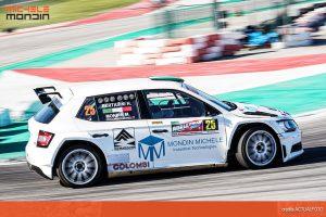 Adria Rally Show 2021